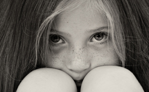 childhood anxiety disorder treatment