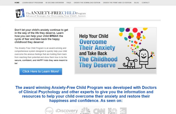 92 Coloring Therapy For Anxiety Happy Monday Click Here To Download Your Free Page In