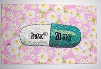 generic viagra from india
