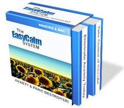EasyCalm