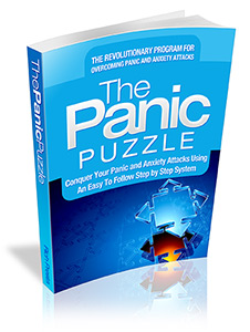 The Panic Puzzle