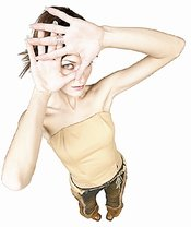 how to reduce anxiety to normal intensity