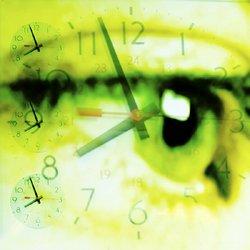 how long do panic attacks last