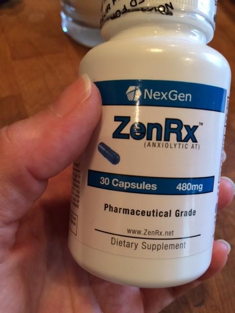 ZenRx